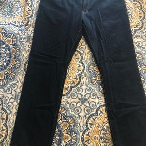US Polo Jeans 38x30